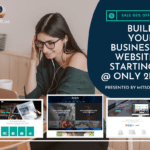 Special Offer | 2k Starting – Low and cheap cost web design in Kolkata India By Mitsoft